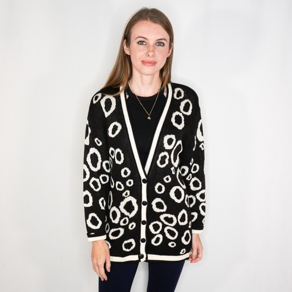 Newest Jaeger Cardigan Sale Off 60